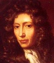 High rise fire Robert Boyle